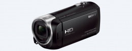 "Sony HDR-CX405 1920 x 1080 pixels, Digital zoom 350 x, Black, LCD, Image stabilizer, BIONZ X, Optical zoom 30 x, 6.86 "", HDMI"
