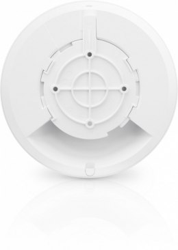 Ubiquiti UAP-AC-Lite Wi-Fi, 802.11 a/b/g/n/ac, 2.4/5.0 GHz, 1, 0.867 Gbit/s, Power over Ethernet (PoE)
