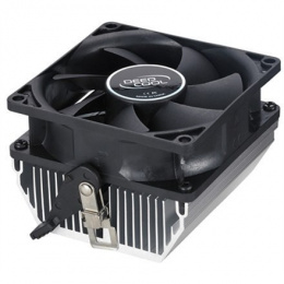 "Deepcool Cpu cooler ""AM209"" socket FM+/AM+, 80mm fan, 65 W, AMD"