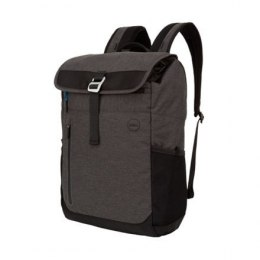 Plecak do Laptopa Dell Venture Backpack 15 Dell