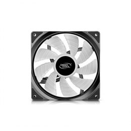 Deepcool cooling fan RF120(3in1) DP-FRGB-RF120-3C Deepcool