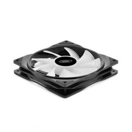 Deepcool cooling fan RF120 DP-FRGB-RF120-1C Deepcool