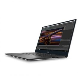 "Dell Precision 5540 Titan Gray, 15.6 "", Full HD, 1920 x 1080, Matt, Intel Core i9, i9-9880H, 16 GB, DDR4, SSD 512 GB, Nvidia Qua"