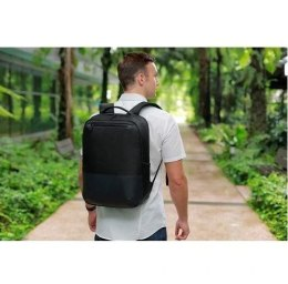"Plecak do Laptopa Dell Pro Slim 460-BCMJ Fits up to size 15 "", Black, Backpack"