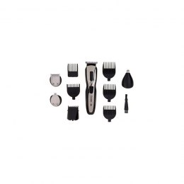 Trymer Akumulatorowy Camry CR 2921 5w1 Electric Trimmer 5in1