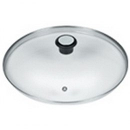 TEFAL 280975 Type Glass lid, Transparent