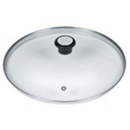 TEFAL 280977 Type Glass lid, Transparent