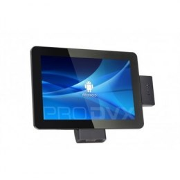 ProDVX Barcode Module for Android DS series ProDVX BAR-10 1D