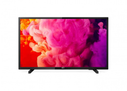 "Philips 32PHS4503/12 32"" (80 cm) Full HD LED TV"