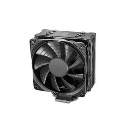 Deepcool Gammaxx GTE V2 Black Intel, AMD, CPU Air Cooler