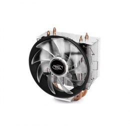 Deepcool Liquid Cooler GAMMAXX 300 B Intel, AMD