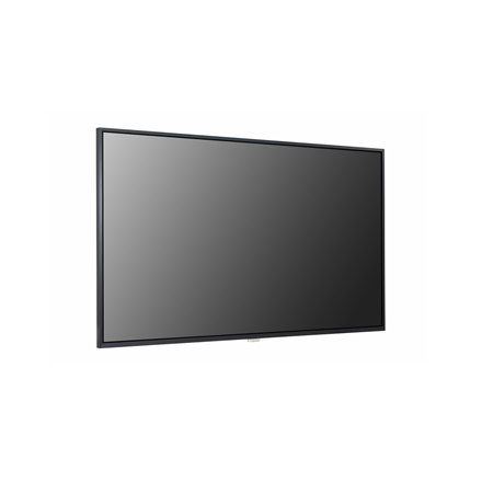 "LG 65UH5F 65"" 3840x2160/16:9/500cd/m2/8ms/ HDMI DP DVI-D USB2.0"