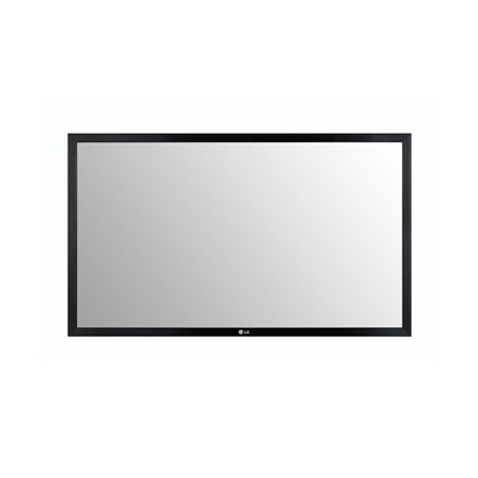 "LG KT-T43E 43"" Touch Overlay Kit USB2.0 anti-Glare 15ms"