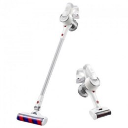 Jimmy Vacuum Cleaner JV53 425 W, Handstick, 45 min, 0.5 L, 78 dB, Silver, Li-ion, Warranty 24 month(s)