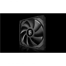 Deepcool Radiator Fan TF120S BLACK