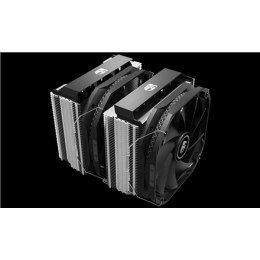 Deepcool Air CPU cooler ASSASSIN III