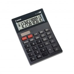 Canon Mini-desktop calculator AS-120