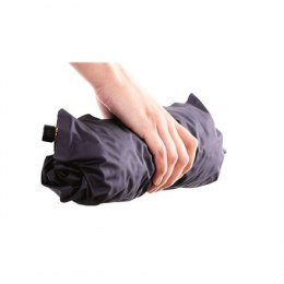 Outwell Self-inflating pillow Nirvana