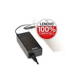 PORT CONNECT Power Supply 90 W- Lenovo - EU