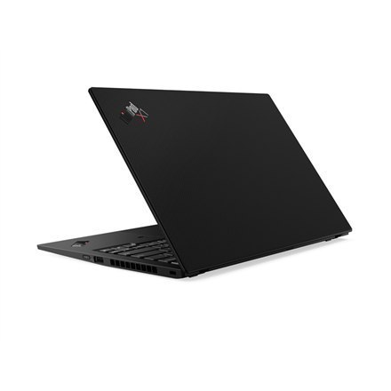 "Lenovo ThinkPad X1 Carbon (8th Gen) ePrivacy Guard, Black, 14.0 "", IPS, Touchscreen, Full HD, 1920 x 1080, Matt, Intel Core i7,"