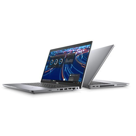 "Dell Latitude 5420 Gray, 14 "", IPS, Full HD, 1920 x 1080, Matt, Intel Core i5, i5-1135G7, 16 GB, DDR4, SSD 512 GB, Intel Iris X"