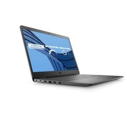 "Dell Vostro 15 3500 Black, 15.6 "", WVA, Full HD, 1920 x 1080, Matt, Intel Core i5, i5-1135G7, 8 GB, DDR4, SSD 256 GB, NVIDIA GeF"