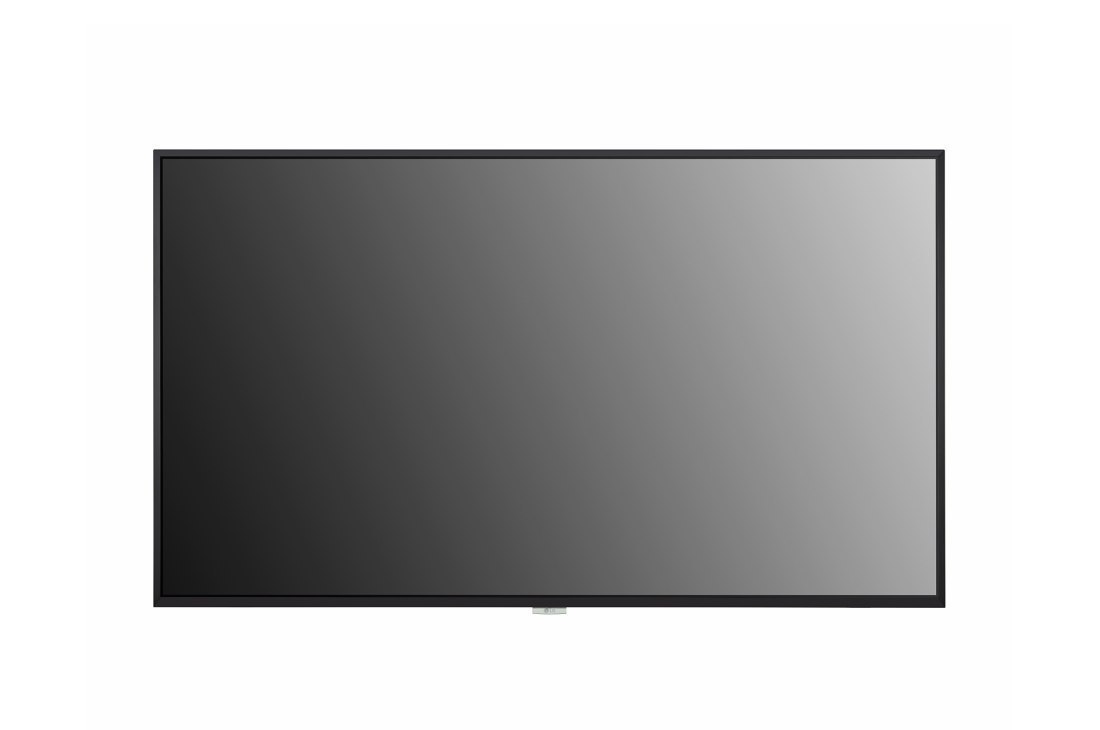 "LG 55UH5F-H 55 "", Landscape/Portrait, 24/7, WebOS, 3.840 × 2.160, Black, 178 °, 178 °, 8 ms, 500 cd/m²"