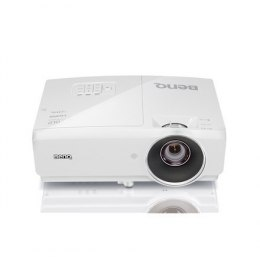Benq Business Series MH750 Full HD (1920x1080), 4500 ANSI lumens, 10.000:1, White