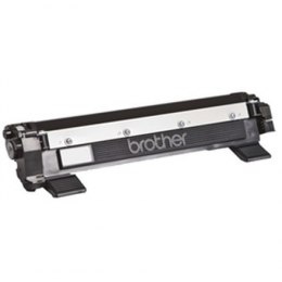 Brother TN-1050 Toner Cartridge, Black