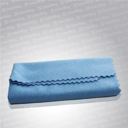 ColorWay Microfiber Cleaning Wipe