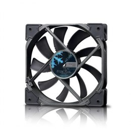 Fractal Design Venturi HF-12 Case fan