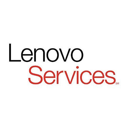Lenovo warranty 5Y Onsite upgrade from 1Y Depot for A,L,T,X series NB