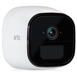 Netgear Arlo Go Cube, 1.3 MP, IP65, H.264, SD