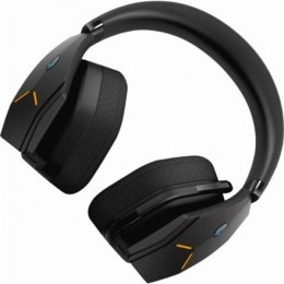 Dell Alienware Wireless Gaming Headset - AW988