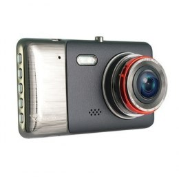 Navitel R800 Camera resolution 1920 х 1080 pixels, Audio recorder