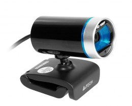 A4Tech Kamera internetowa FullHD 1080p WebCam PK-910H