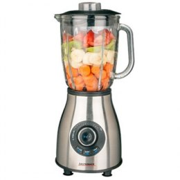 Blender Gastroback Vital Mixer Pro 40986 Stainless steel, 1000 W, Glass, 1.75 L, Ice crushing,